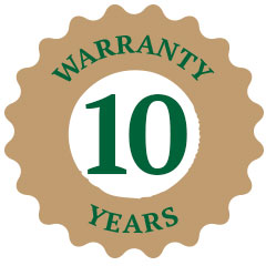 ten-year-warranty