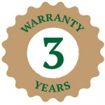 three-year-warranty