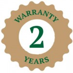 two-year-warranty
