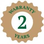 two-year-warranty