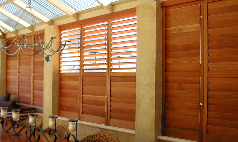 ultimate-external-shutter-760